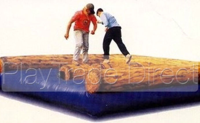 inflatable-games